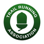 Trail Running Association