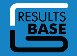 Results Base