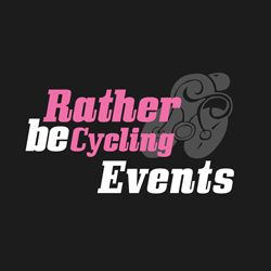 Rather be Cycling Events