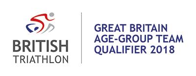 BTF Qualification Event
