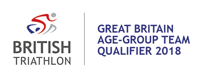 BTF Age Group Qualification Event