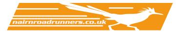 Nairn Roadrunners