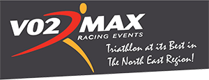 VO2Max Racing Events