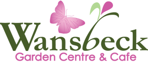 Wansbeck Garden Centre and Cafe