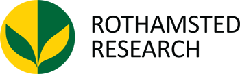 Rothamsted Research Centre