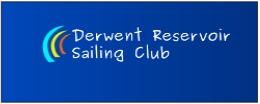 Derwent Reservoir Sailing Club
