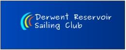 Derwent Reservoir Sailing Club