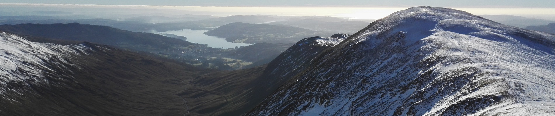 Fairfield Horseshoe 2018
