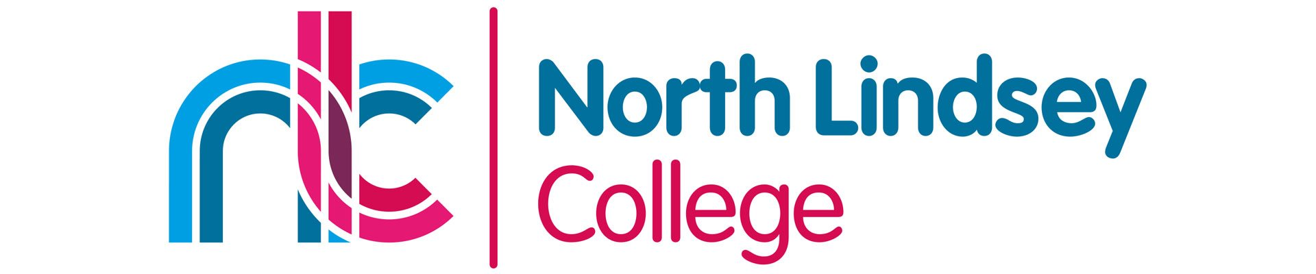 North Lindsey College Fun Run 2018 banner