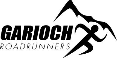 Garioch Road Runners