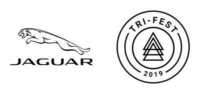 Jaguar TriFest