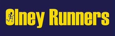 Olney Runners
