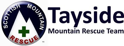 Tayside Mountain Rescue Team