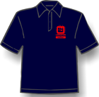 2018 Finisher Polo