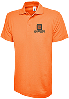 Lakesman Branded Polo