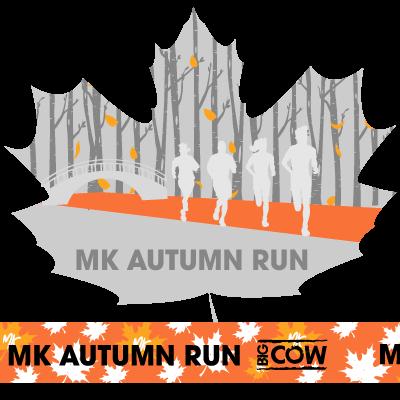 Results Base The Mk Autumn Run 2020
