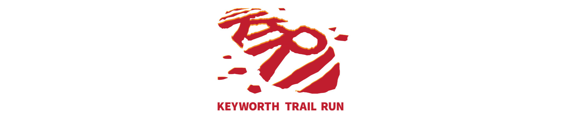 Keyworth Trail Run 2020