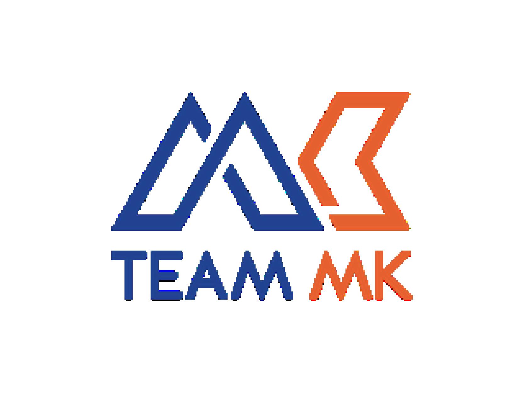 Team MK