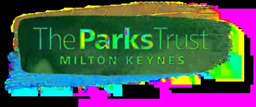 Parks Trust Milton Keynes