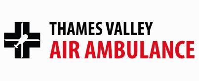 ThamesValleyAirAmbulance