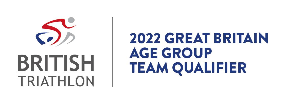 BTF Age-Group Qualifer