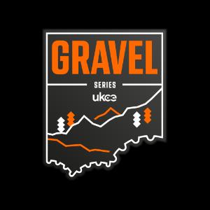 Gravel Series